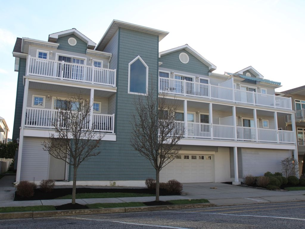 Ocean Block Wildwood Vacation Rentals