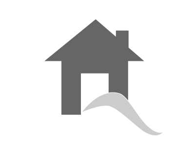 *Huge Beach Block Townhouse*Ocean Views*WiFi*Beach Gear*ALL INCLUDED