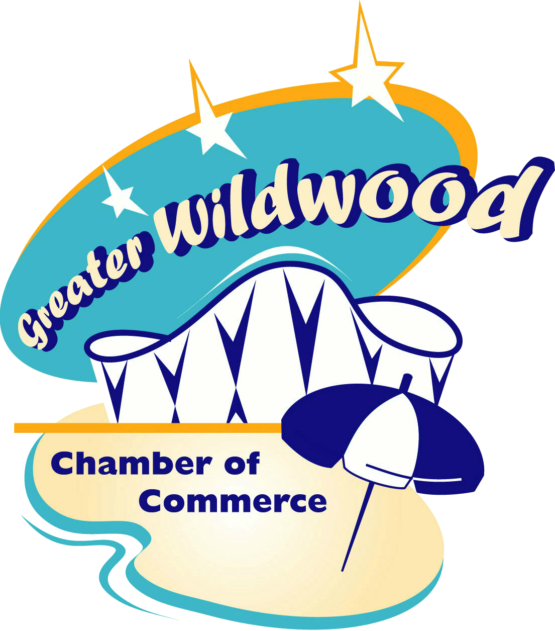Greater Wildwood Chamber of Commerce