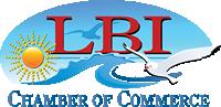 LBI Chamber of Commerce