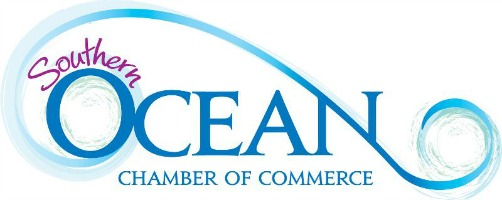 Southern Ocean Chamber of Commerce